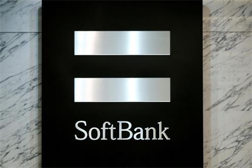 WeWork之后市场再次担心软银的巨额债务负担