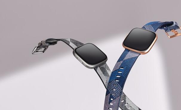 谷歌已提出收购Fitbit的要约