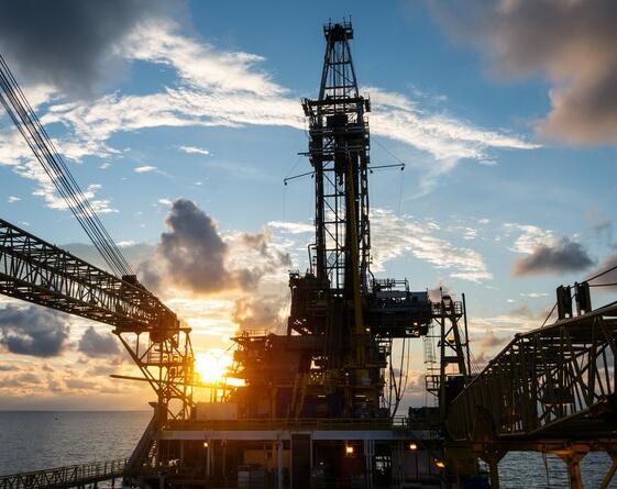 随着成本削减支付股息 全国油井Varco收益提高