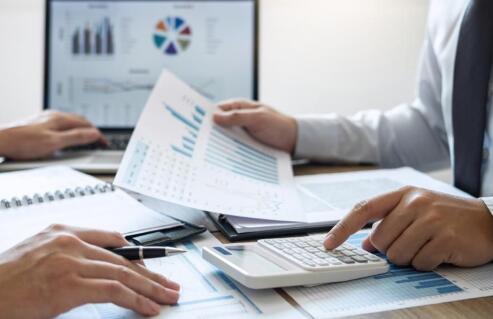 商业投资伙伴关系破裂的八个原因