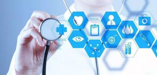 Chris Meaux的下一步行动 为Baton Rouge远程医疗创业公司提供法律服务