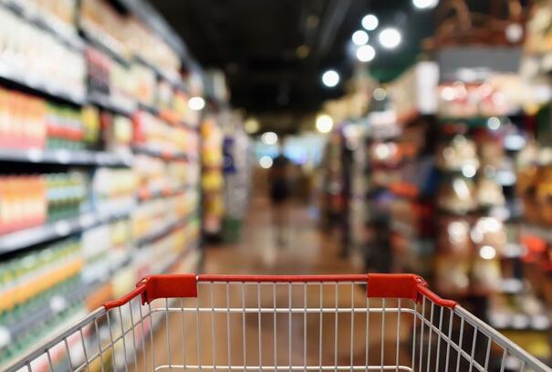 这家包装食品巨头表现出了改善的迹象但仍然面临着众多挑战
