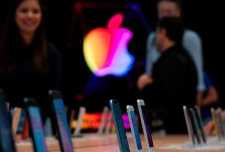 新的iPhone泄漏证实了激进和未来派的设计