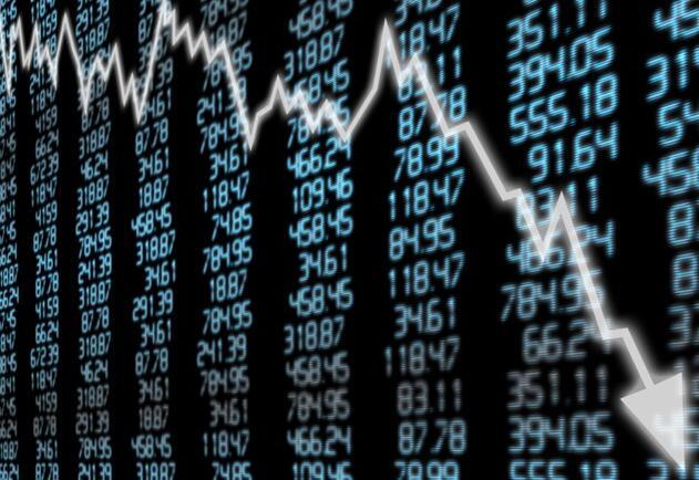利润下降迫使全年的指导削减