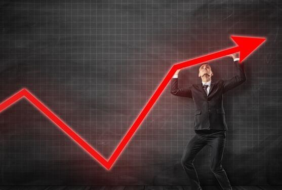 为什么Mallinckrodt股票今天飙升