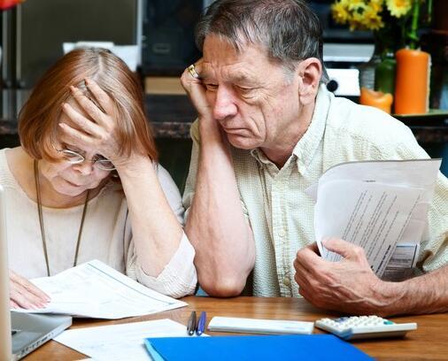 您不应该一次性选择养老金的5个理由