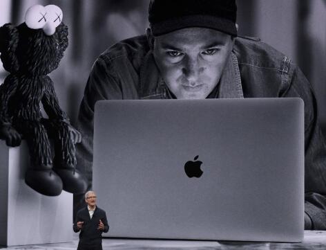 Apple MacOS Catalina 10.15.1发行 您是否应该升级MacBook Pro
