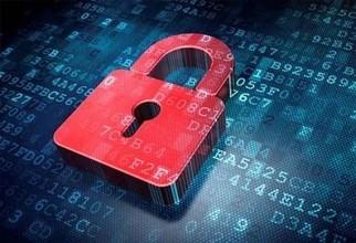 今天最大的网络安全威胁是什么
