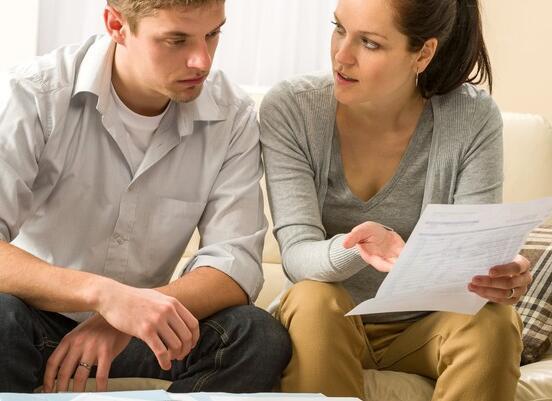 您能负担每月节省75美金吗 这是如何帮助您退休的