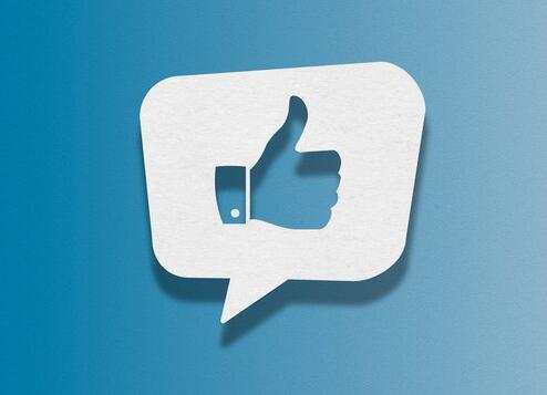 Facebook的争议不会阻碍企业的发展