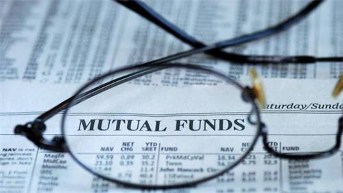 10月共同基金的资产管理规模增长7.4% 至263.3千万卢比