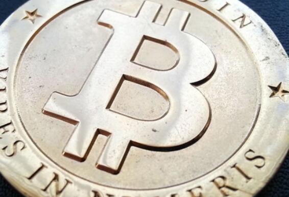比特币是一种好的投资吗