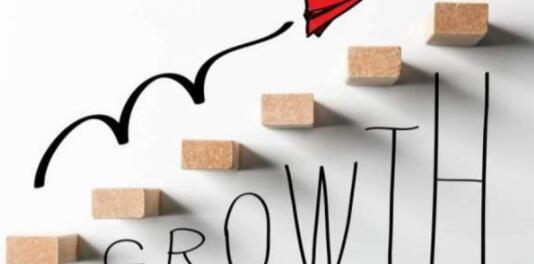 梅菲尔101推出新的固定利率投资产品以满足对非银行替代产