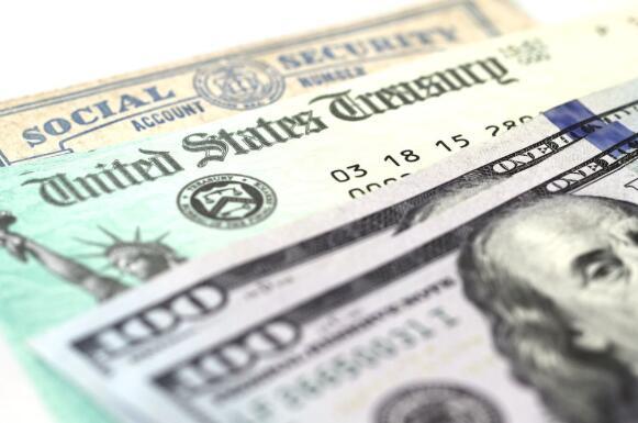 即使您退休后也可以节省投资费用