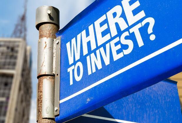 我刚购买WPP高收益股票的7个理由