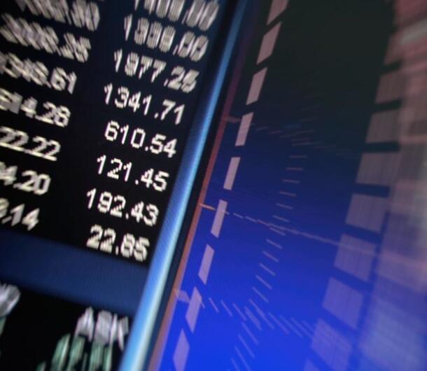 SA投资经济的命脉达到积极的拐点