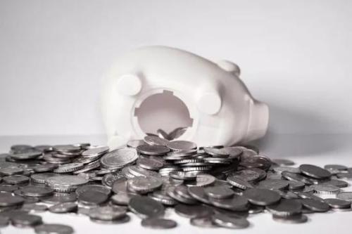 秘鲁今年打破投资记录创下了1130万美元的记录