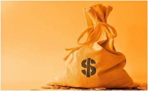 CIM比其10%的收益率优先获得7.5%的优先股强力买入更好