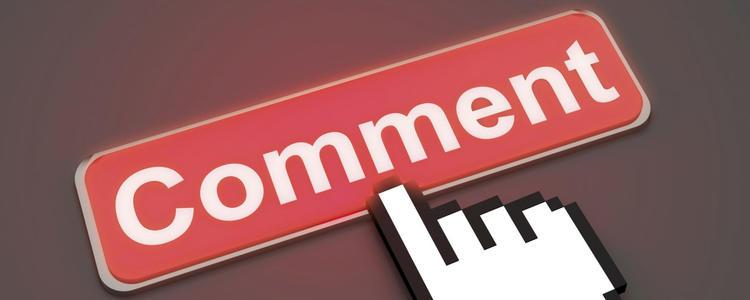 消费者对数据的不信任感使品牌声誉受到威胁