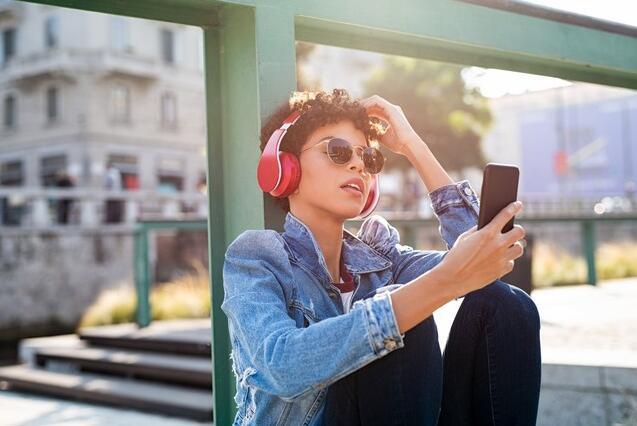 Spotify的毛利率比您想象的还要大