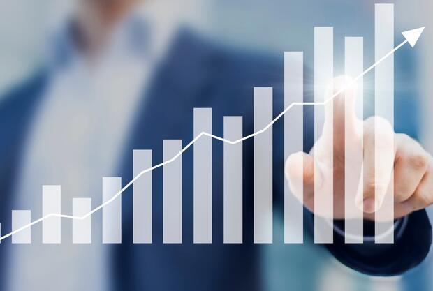 Yelp借助广告实力加速收入增长