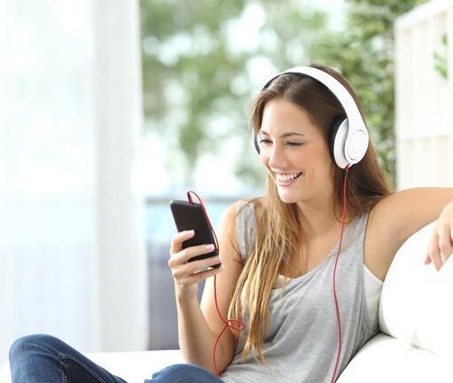 Spotify孩子能否为家庭订阅增加更多价值