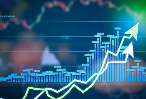 为什么Cirrus Logic股票在10月飙升26.8%