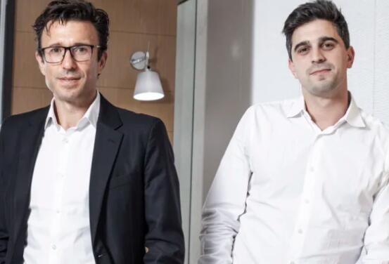 Afterpay宣布获得2亿美元投资和一些大品牌交易