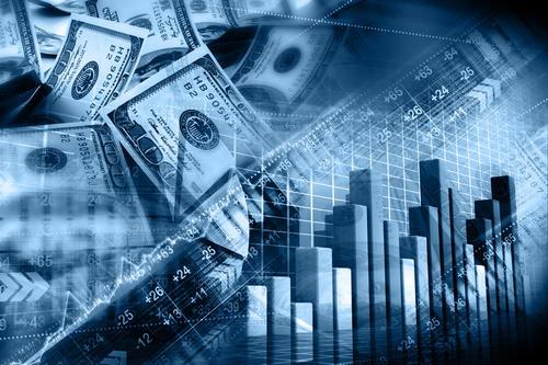 亚特兰大金融科技初创公司入选德勤发展最快的科技公司前十名