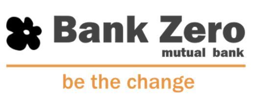 零号银行开始使用借记卡Beta进行最终倒计时