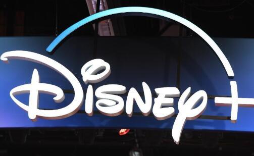 迪士尼+在第一天就遇到了障碍
