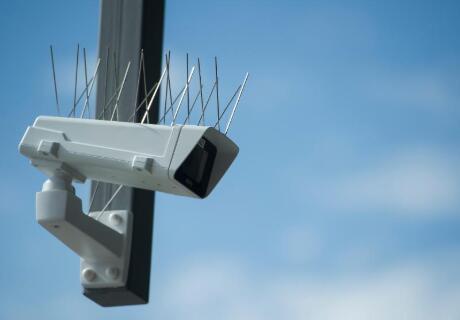 GDPR之后的互联网隐私仅仅是剧院吗