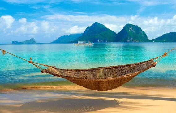 Booking Holdings的第三季度表明对经济衰退的担忧并未阻止消费者旅行