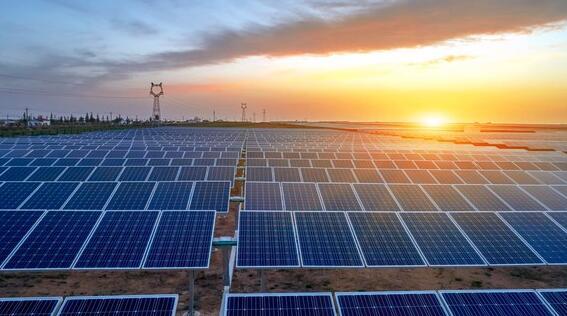 这种高产可再生能源库存继续产生积极成果