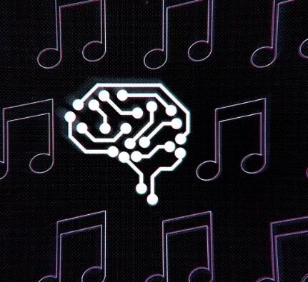 美国专利商标局想知道人工智能是否可以拥有其创造的内容
