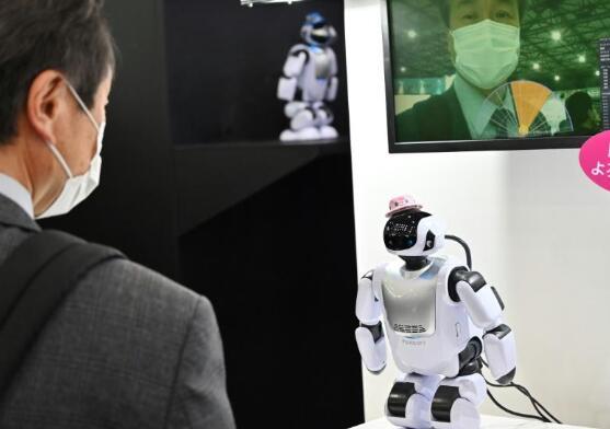 人工智能不是真实的 人工智能有多智能