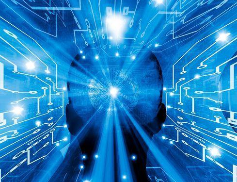 人工智能运行未来的化工厂