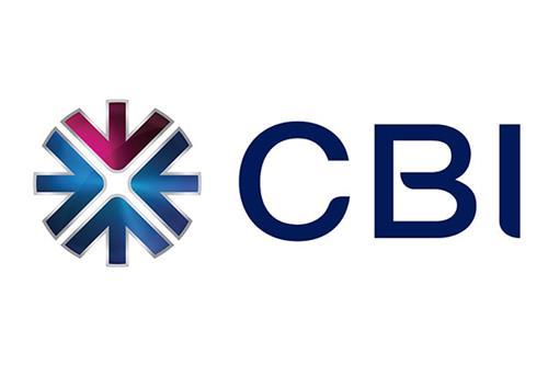 CBI报告9个月净利润下降48.5%