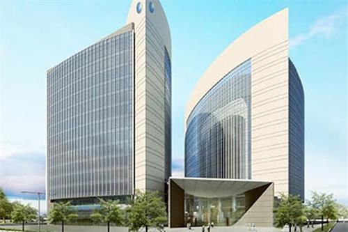 伊斯兰银行第三季度净利润增长5.2%至1.688亿美元