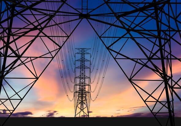 11月值得关注的3大基础设施股票
