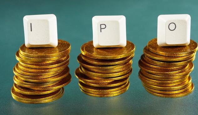 如果您在Facebook的IPO中投资了5000美元这就是您现在有多少钱