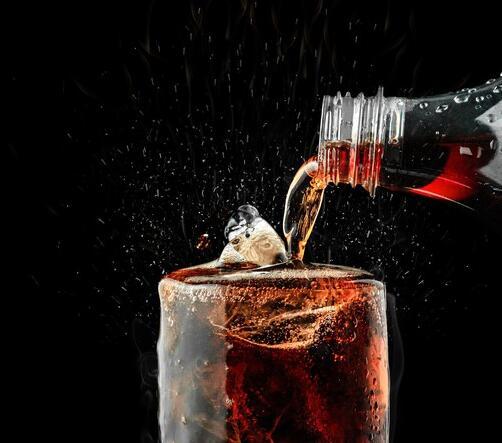 3股派息高于百事可乐的股利