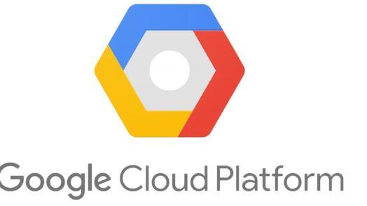 谷歌收购CloudSimple以支持云工作负载迁移