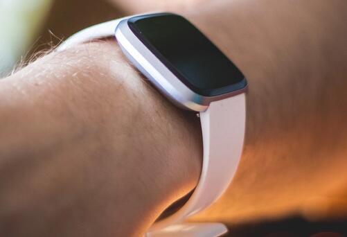 Google收购Fitbit的3个因素