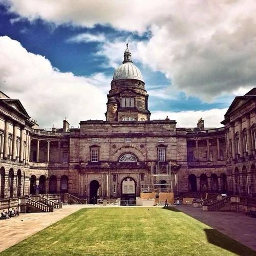 爱丁堡大学为退休基金寻求投资顾问