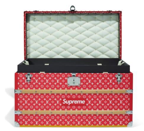 佳士得拍卖行将提供105个最高拍品包括该品牌几乎所有的滑板设计
