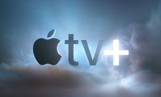 消费科技巨头没有辜负其流媒体视频服务的炒作