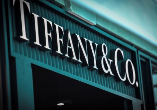 蒂芙尼特卖可以帮助恢复珠宝品牌的前任荣耀