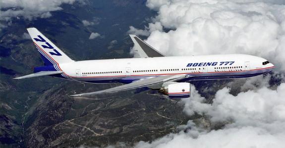 FAA再说一次波音737 Max尚未准备好通过认证