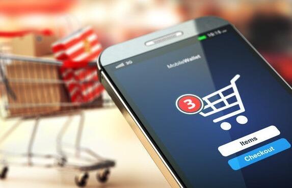 Shopify会在2020年再次开始崛起吗